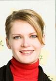 Dr. rer. nat. Claudia Nebel-Töpfer