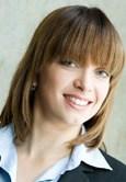 Dr. rer. nat. Sandra Wolf