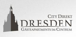 Dresden City Direkt