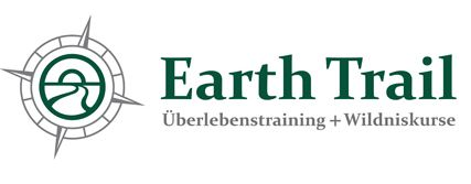 Earth Trail