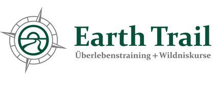 Earth Trail