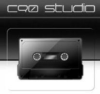 Tonstudio C90