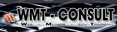 WMT Consult